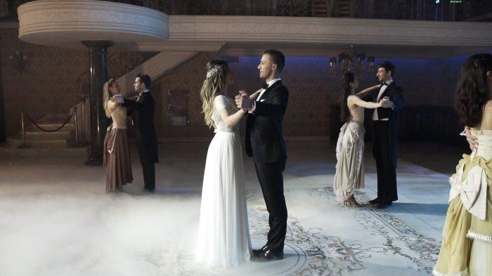 Cursuri Valsul Mirilor / Cursuri Dansul Mirilor - http://wowdance.ro/cursuri-valsul-mirilor/
